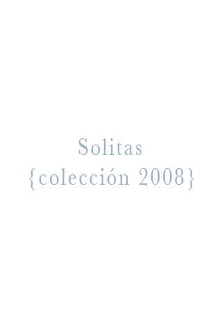 066Solitas