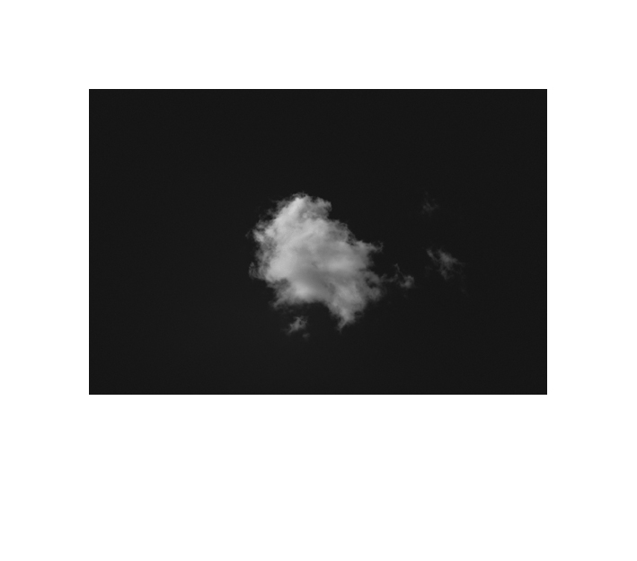 _MG_6516-2c